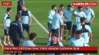 Emre Mor, UEFA'nın Genç Yıldız Adayları Listesine Girdi