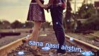 Fatih Aslantaş - E Böyle Bir Aşk 2016 Beat By Ebru Sahin
