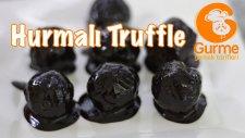 Hurmalı Truffle - Hızlandırılmış Tarifler - Gurme Yemek Tarifleri