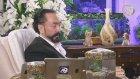 Hz. Mehdi (As)'a Teslim Edilecek Asanın Sinsilesi - A9 Tv