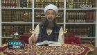 Hz.Ali Efendimiz'in (r.a) Ölüm İle İlgili Çok Önemli Nasihatleri