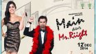 Main Aur Mr Riight (2014) Türkçe Altyazılı İzle
