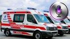 Siri İle Nasıl Ambulans Çağırılır? - Siri'nin Hayat Kurtaran Özelliği! - Shiftdeletenet