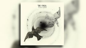 The Coral - Fear Machine
