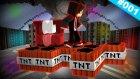 Tntrun - Gamerabi75
