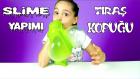 Traş Köpüğü Slime Dev Sürpriz Yumurta Açıyoruz Lps Mlp Cicibiciler Safiras