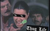 Yeşilçam  Thug Life Serisi