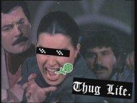 Yeşilçam - Thug Life Serisi