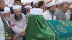 Allah Dostu Mustafa Efendi Ahirete Uğurlandı | Ahsen Tv