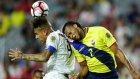 Ekvador 2-2 Peru - Maç Özeti İzle (9 Haziran Perşembe 2016)