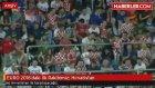 EURO 2016'daki İlk Rakibimiz: Hırvatistan