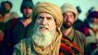 İbn Arabi'nin Göç Kervanına Katılması - Diriliş Ertuğrul 61.Bölüm Sezon Finali (8 Haziran Çarşamba)
