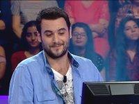 İstanbul Üniversitesi Öğrencisinin ilk Soruda Elenmesi - Kim Milyoner Olmak İster