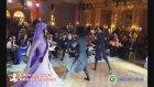 Kafkas Halk Dansları Dans Gösterisi