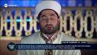 Kur'an Tilaveti (Fatır Suresi)  - Trtdiyanet