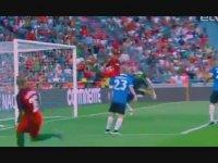 Ricardo Quresma - Fantastik Gol