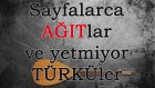 TRAK - Kan Revan 2 (Ankara Katliamına Ağıt)