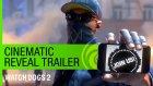 Watch Dogs 2'den Sinema Filmi Tadında Tanıtım Videosu