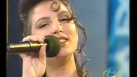 Aylin Vatankoş-Karadır kaşların