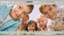 Bebek Slayt Müzikleri Çocuklar Albüm  Hd