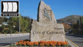 Drake - 4PM in Calabasas (Official Audio)