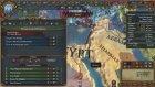 Europa Universalis 4 Anadolu Selçuklu Bölüm 1 İsyan