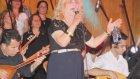 Fatma Güler - Aşkın Beni Deleyledi-Photo Slide Show