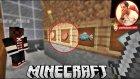 Gizli Mahsen | Minecraft Türkçe Küp Survival | Bölüm Son - Oyun Portal