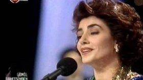Güler Basu Şen - Cihan Leyl Ü Nehâr Ağlar Benim'çün - Fasıl Şarkıları