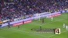 Neymar'ın Bu Sezon Ligde Attığı En Güzel 10 Gol