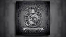 Omnium Gatherum - Majesty and Silence