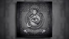 Omnium Gatherum - These Grey Heavens