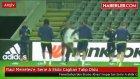 Raul Meireles'e, Serie A Ekibi Cagliari Talip Oldu