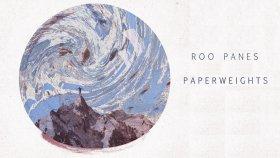 Roo Panes - Corner Of My Eye