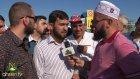 Sen Sahip Çıkmıyorsun Ama Bütün Dünya Ona Sahip Çıkıyor | Ahsen Tv
