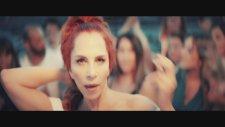 Sertab Erener - Kime Diyorum