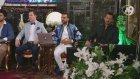 Sohbetler - 8 Ağustos 2015 - A9 Tv
