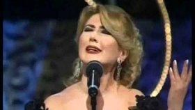 Süheyla Eren - Geçip De Karşıma Gözlerin Süzme- Fasıl Şarkıları