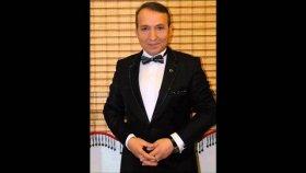 Vedat Kaptan Yurdakul - Fitneler Gizlemiş Mahmûr Gözüne- Fasıl Şarkıları