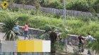 Batum Botanik Bahçesi