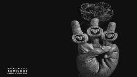 Chief Keef - I Just Wanna (Ft Mac Miller)