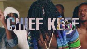 Chief Keef - Tree Tree
