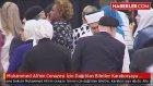 Efsane Boksör Muhammed Ali'nin Cenazesi İçin Dağıtılan Biletler Karaborsaya Düştü