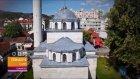 Ferhadiye Camii (Fragman)