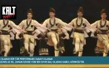 KALT Sports  Sessiz Halk Dansları
