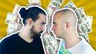 Para Yürütme Cezalı Trivia Crack Oynadık  - WebTekno