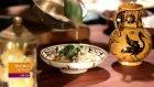 Selçuklu Mutfağı (Ramazan Fragman)
