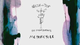 The Front Bottoms - Motorcycle (Official Audio)