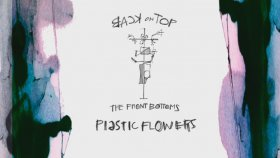 The Front Bottoms - Plastic Flowers (Official Audio)