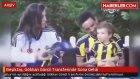 Beşiktaş Kulübü , Gökhan Gönül Transferinde Sona Geldi